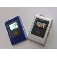 Buy cheap Mp4 player(Mp4-01) from wholesalers