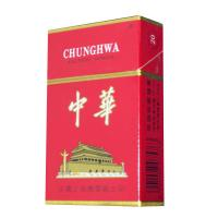 Quality China wholesale cigarette case paper packaging box for sale