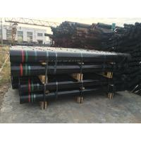 Quality SMLS Casing Pipe with XC thread from China Hebei Borun for sale