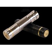 Quality Manufacturers wholesale gift boxes panzer mod for sale