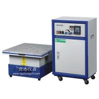 Quality Environmental testing equipment for sale