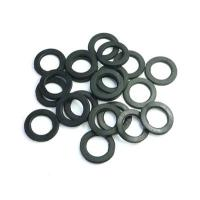 Quality pipe seals, rubber gaskets,EPDM/NBR/VITON for sale