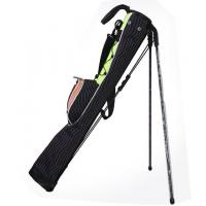 Quality Golf Bag Mini bracket bag men