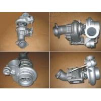 Quality Dodge Truck HY35W Turbo 3599975,3599976,4089782 for sale