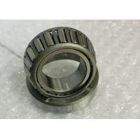 Quality L44643 / 10 Taper Roller Bearings P0 , P4 , P2 for automobiles , metallurgy , mining for sale