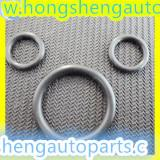 Quality SILICONE O RINGS FOR FUEL SYSTEMS for sale