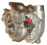 Quality Iveco DAILY 35.10 K14 Turbo 53149886445,500321799, 4500939, 99450704 for sale