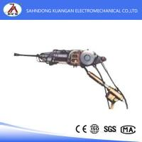 Quality YT24 Electric Rock Drill for sale