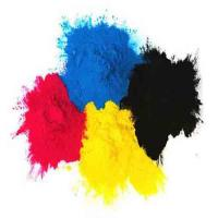 Quality Powdered Disperse Dye Red 152 Textile Printing Various Color Unique Shade for sale
