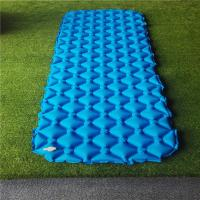 Buy cheap Airlite Sleeping Pad for Camping(HT1602) from wholesalers