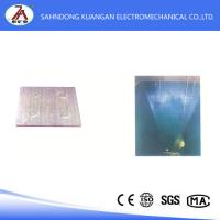 Quality China Mine composite wear resistant steel plate for promotion for sale