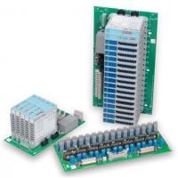 MTL4840 Series communicate with, configure and monitor HART® smart devices