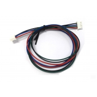 Quality JST XH Wire Harness for sale