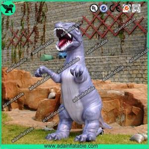 Quality Dinosaur Event Inflatable,Dinosaur Parade Inflatable,Inflatable Dinosaur Cartoon for sale