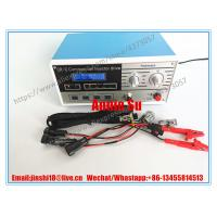 Quality Multifunction Common Rail Injector Drive, Common Rail Injector Tester, Common Rail Injector Tool for sale