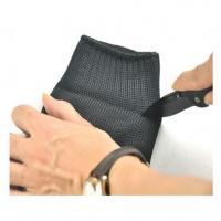 Buy cheap EchoFlove Anti-cutting gloves Self Defense Supplies Tactical Working Protective from wholesalers