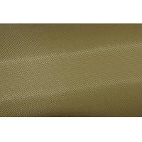 Quality bullet proof high tensile strength woven Aramid fiber kevlar cloth for sale