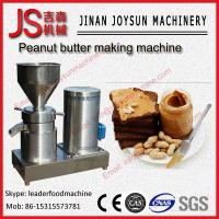 Automatic Plastic Or Metallic Soft Tube Filling And Sealing Machine