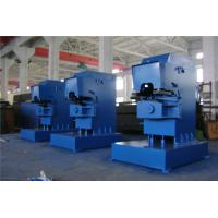 Quality Plate Edge Beveling Machine for sale