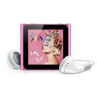 "Quality 1.8"" Fully Touch Screen MP4 Player for sale"