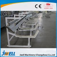 Quality Electrical Wpc Embossing Machine Appropriate Diemould For Composite Board for sale