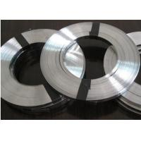 China 309S Stainless Steel Sheet Roll, Cold Rolled Steel Metal StripsThickness 0.1 - 1.5mm on sale