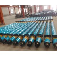 Buy cheap round drill collar from wholesalers