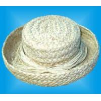 Quality Raffia Braid Hats SR263 for sale