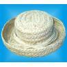 Buy cheap Raffia Braid Hats SR263 from wholesalers