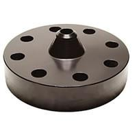 Quality Reducing Flanges for sale
