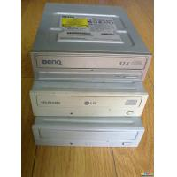 Quality OEM high quality sata external CD-ROM for desktop for sale
