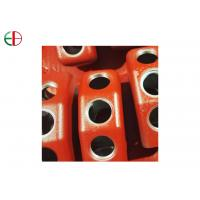Quality ASTM A14130 Aluminum Casting Alloys T6 Heat Treatment ZL102A Material Grade for sale