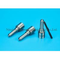 Quality 0414703003 Bosch Common Rail Injector Nozzles Diesel Engine High Precision for sale