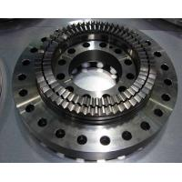 Buy cheap Custom Cnc Parts / Machined ALSI 304 Parts OEM&ODM service Ra 1.6 µM from wholesalers