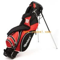 Quality Golf Travel Bags (XX164) for sale