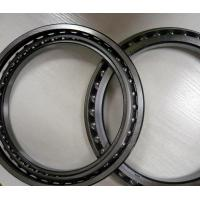 Buy 190 x 380 x 115 mm Ball Thrust Bearing Spherical Roller Bearing 29438 bearing Hot Sale Big Size Taper Roller Bearing Mad at wholesale prices
