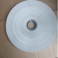 Quality Colored 8mm*1000m Hot Stamping Foil for Cable (Hot Stamping Cable Marking Tape ) for sale