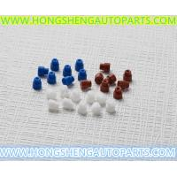 Quality AUTO SILICONE PRODUCTS FOR AUTO ELECTRICAL SYSTEMS for sale