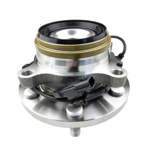 Quality Front Wheel Hub Bearing Assembly 40202-1lb0a 961783 For NISSAN TITAN Infiniti for sale