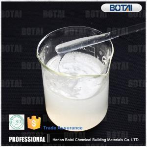 Quality Hydroxy Propyl Methyl Cellulose,Hpmc K4m, Hpmc ,E15 ,E50 ,E5 for sale