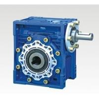 Quality Multi-Mounted Type Gearbox for sale