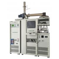 China Laboratory Cone Calorimeter Flammability Thermal Analyzing Standard ISO5660 Plastic Industry on sale