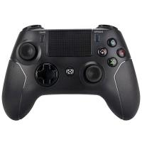 China PS4 Game Controller Wireless Bluetooth Joystick P4 Controller China Supplier on sale