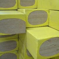 Quality Mineral Wool Boards, Available in Density of 40 to 200kg/m for sale