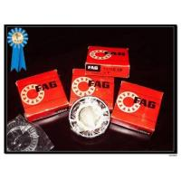 Quality FAG Bearings for sale