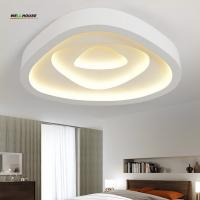 Quality ceiling lights led       vaulted ceiling lighting        low ceiling lighting for sale