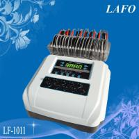 Quality Electro Stimulation EMS Slimming Machine for sale