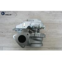 Quality VNT Turbo GTB1749VK Complete Variable Nozzle Turbocharger 787556-0017 Ford Transit RWD for sale
