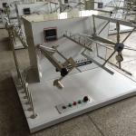 Quality Digital Wrap Reel Testing Machine , Yarn Length Measuring Machine , Digital Yarn Length Measuring Instrument for sale