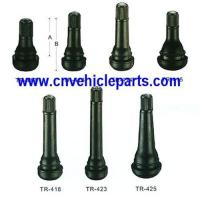 Buy cheap Sell tubeless valves from wholesalers